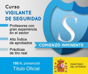 banner cursos vigilantes